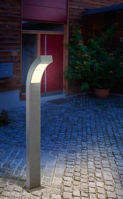 Illuminazione Esterna Giardino Led Lioncino Da Giardino A Led 100 Cm Di Altezza Ecoworld