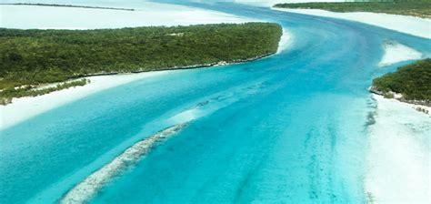 assurance chambre îles turques et caïques vacances de luxe avec globus voyages