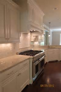 river white granite countertops kitchen traditional with