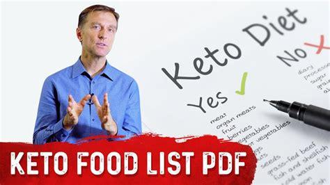 ketogenic diet plan   articles  ketogenic diet