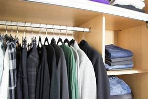 Ordnung Im Kleiderschrank : ordnung im kleiderschrank ordnungssystem miss konfetti ~ Frokenaadalensverden.com Haus und Dekorationen