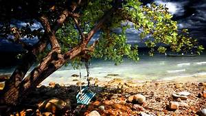 Landscapes, Nature, Desktop, Hd, Wallpaper, 37080