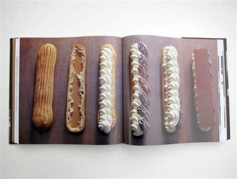 品度股份有限公司 creative more inc bouchon bakery 12