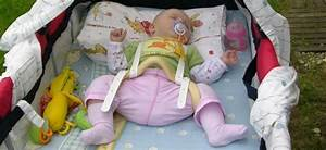 Почему могут болеть суставы у ребенка