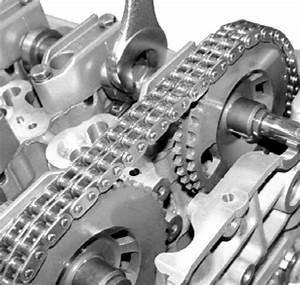 Voiture Avec Chaine De Distribution Diesel : chaine de distribution voiture blog sur les voitures ~ Medecine-chirurgie-esthetiques.com Avis de Voitures