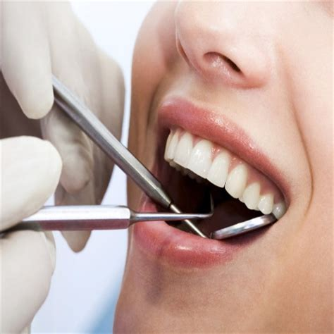 Top Different Types Of Dental Cleanings  How Do Dentist. How To Become A Database Administrator. Fort Washington Fitness Washington Dc Hyundai. Portland Community College Classes. Florida Workers Compensation Statute. Master Of Education Online Bombay Credit Card. What Percentage Of Body Fat Is Obese. Music Business Masters Burgular Alarm Systems. Commercial Real Estate Foreclosures