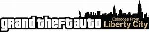 Image Grand Theft Auto Episodes From Liberty City