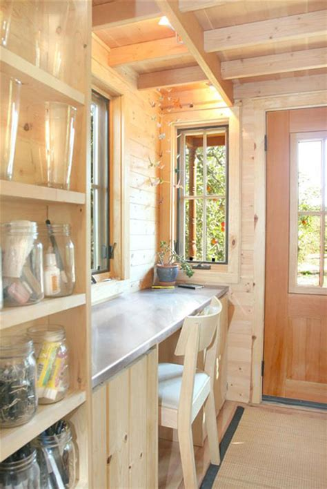 tumbleweed epu tiny home idesignarch interior design