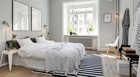 Gorgeous Gray And White Bedrooms by Gorgeous Grey Bedrooms Design Ideas I D 233 Cor Aid
