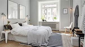 Gorgeous Grey Bedrooms Design Ideas I Décor Aid