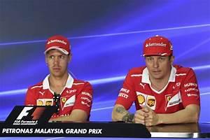 Ecurie F1 2017 : la banque santander quitte la f1 et ferrari pour sponsoriser la ligue des champions challenges ~ Medecine-chirurgie-esthetiques.com Avis de Voitures
