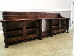 building a shoe rack bench - 28 images - ana white a