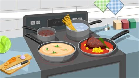 induction cookware sets    tested