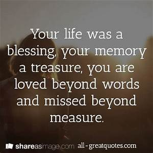 449 best in memory of my brother images on pinterest With life beyond measure letters to my great granddaughter