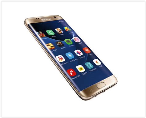 Cell Phone Price by Compare The Best Cellphone Monitoring Applications