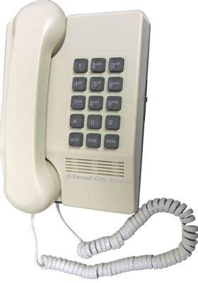 Harmony Style Telephones Aastra Telephones Forest City