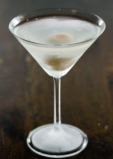 lychee martini lychee martini cocktail recipe