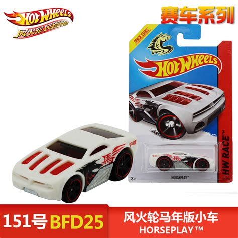 car toys wheels hotwheels toy cars metal mini 1 64 scale model cars