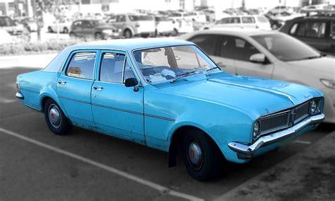 holden kingswood car  catalog