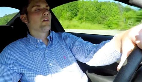 EXCLUSIVE Teen Mom Crew Member Speaks Out Why We Didnt Stop Ryan Edwards From Driving