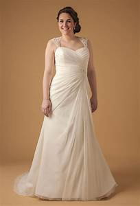 dina davos for kleinfeld style 7852w plus size wedding With kleinfeld plus size wedding dresses