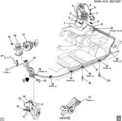 similiar 1997 cavalier 2 2 engine diagram keywords gm 2 2 timing chain diagram on chevrolet cavalier 2 4 engine diagram