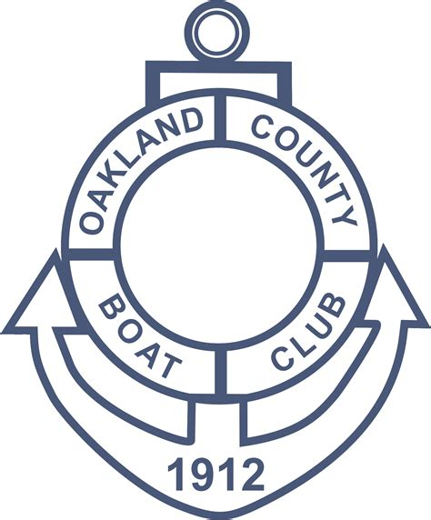 Oakland County Boat Club by Oakland County Boat Club Home
