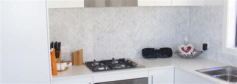 kitchen tiles canberra kitchen tiles canberra tile design ideas 3317
