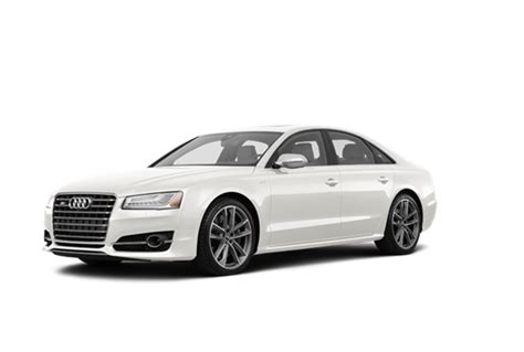 kelley blue book classic cars 2001 audi s8 on board diagnostic system 2018 audi s8 new car prices kelley blue book