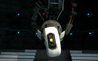 released glados ship ai for human outdated