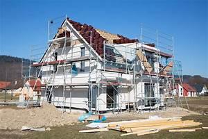demarche achat terrain et construction maison segu maison With etape achat terrain construction maison
