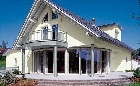 Fassade Gestalten by Hornbach Harmonische Pastellt 246 Ne F 252 R Ihre Fassade