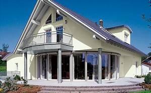 Haus Gestalten Spiele : hornbach harmonische pastellt ne f r ihre fassade ~ Lizthompson.info Haus und Dekorationen