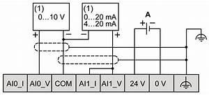 Schneider Electric Wiring Diagram