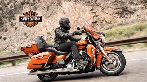 Harley Davidson Ultra Limited Image by 2019 Harley Davidson Ultra Limited Ultra Limited Low