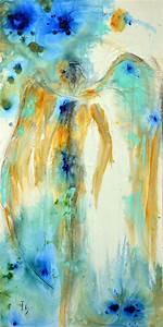 Inspirational Art - CHRISTIAN ART