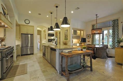 cuisines encastr s 25 rideaux cuisine pour une atmosphère agréable et rafraîchie