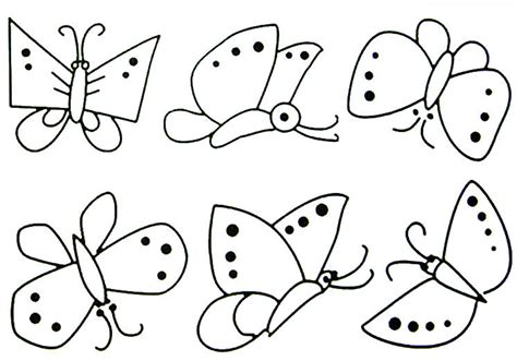 butterflies counting activities butterfly counting