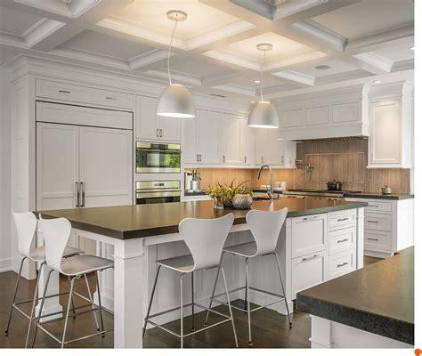 boston kitchen designs kitchens guide 2016 page 2 boston magazine 1767
