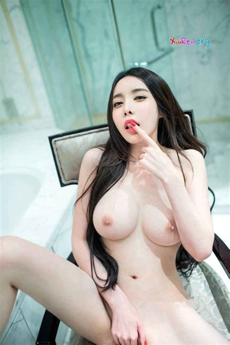 Sexy Asian Big Boobs Chinese Modelsnude Foto Page Nude Foto Part