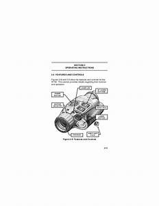 Instruction Manual Eotech Wtm
