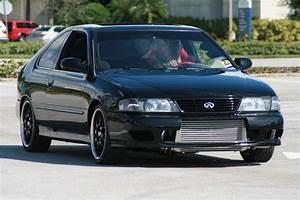 Nissan 200sx Occasion : 1996 nissan 200sx information and photos zombiedrive ~ Medecine-chirurgie-esthetiques.com Avis de Voitures