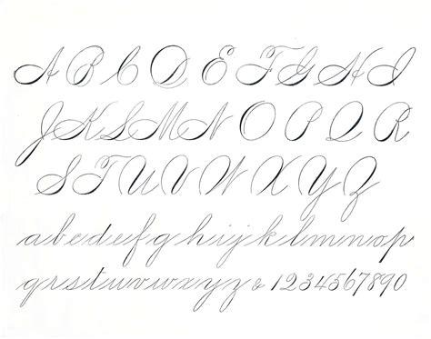 HD wallpapers free alphabet stencils printable