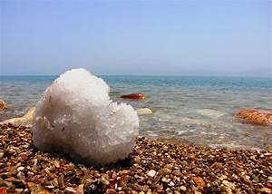 Лечение грязью мертвого моря псориаза