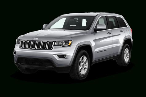 2019 Jeep Laredo by 2019 Jeep Grand Laredo Redesign Techweirdo