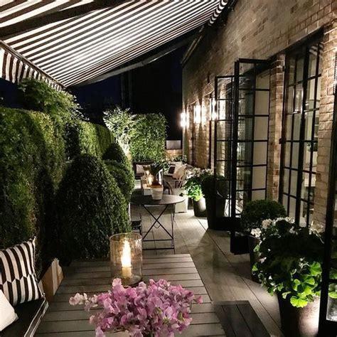 illuminazione terrazzo come illuminare un terrazzo consigli utili design mag