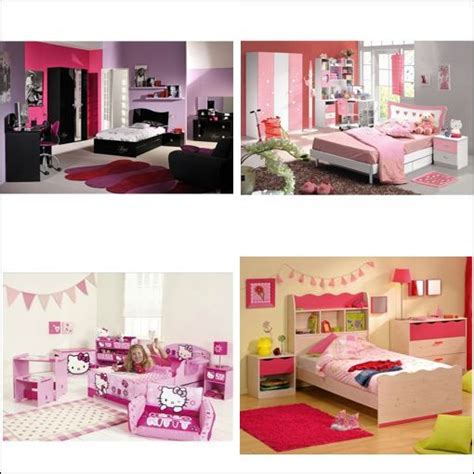 chambre complete cdiscount chambre complete fille cdiscount raliss com
