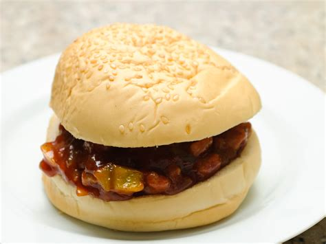 joe servings per pound how to make sloppy bbq joes 6 steps with pictures wikihow