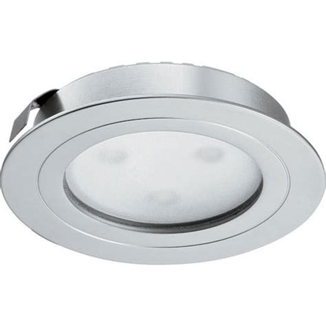 kitchen puck lights cabinet lights pucks recessed