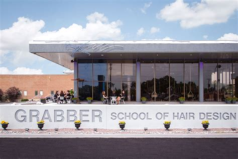 grabber school of hair design grabber school of hair design in st louis mission statement